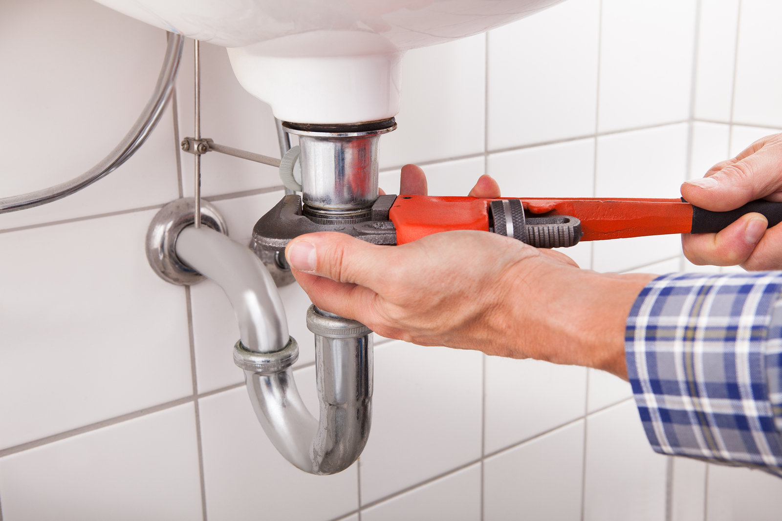 Commercial Sink Wrench : Plumber in Mount Dora, FL I Call Us Now! 352-483-3121John McNally ...